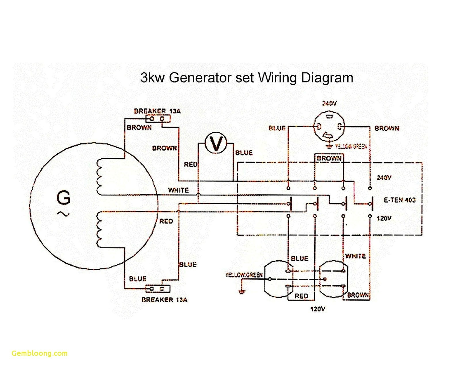 phasor generator wiring diagram Download-all power generator wiring diagrams wire center u2022 rh daniablub co kohler 5e marine generator wiring diagram phasor marine generator wiring diagram 13-l