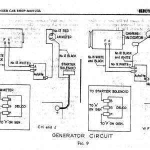 Phasor Generator Wiring Diagram - Kohler Generator Wiring Diagram Wire Center U2022 Rh Daniablub Co Kohler Marine Generator Wiring Diagram Onan 14f