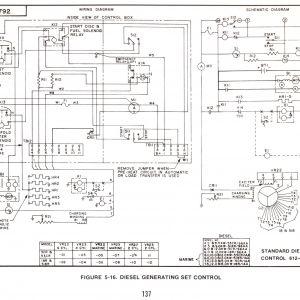 Phasor Generator Wiring Diagram - Wiring Diagram for Marine Generator Inspirationa Onan Marine Rh Kobecityinfo Kohler 5e Marine Generator Wiring Diagram Phasor Marine Generator Wiring 4e