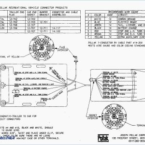 phillips 7 way trailer plug wiring diagram | free wiring ... refrigerator freezer wiring diagrams phillips wiring diagrams
