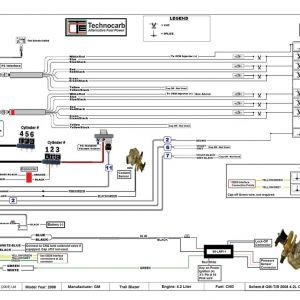 Phoenix Phase Converter Wiring Diagram - Rotary Phase Converter Wiring Diagram Awesome Diy Audio Circuits Center Negative Power Supply Dc Jack Add 5m
