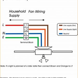 Photocell Switch Wiring Diagram | Free Wiring Diagram