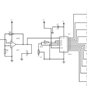 Photoelectric Switch Wiring Diagram - Electric Switch Wiring Diagram Collection 8i