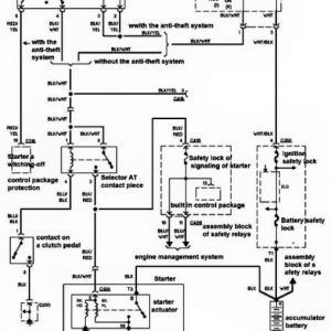 Pilz Pnoz X1 Wiring Diagram - Exelent Safety Relay Wiring Image Best for Wiring Diagram Automation Products Ltd 16p