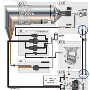 Pioneer Avh-280bt Wiring Diagram - Pioneer Avh 280bt Wiring Diagram Best Pioneer Avh P5700dvd Wiring Pioneer Avh 280bt Wiring Diagram 6h