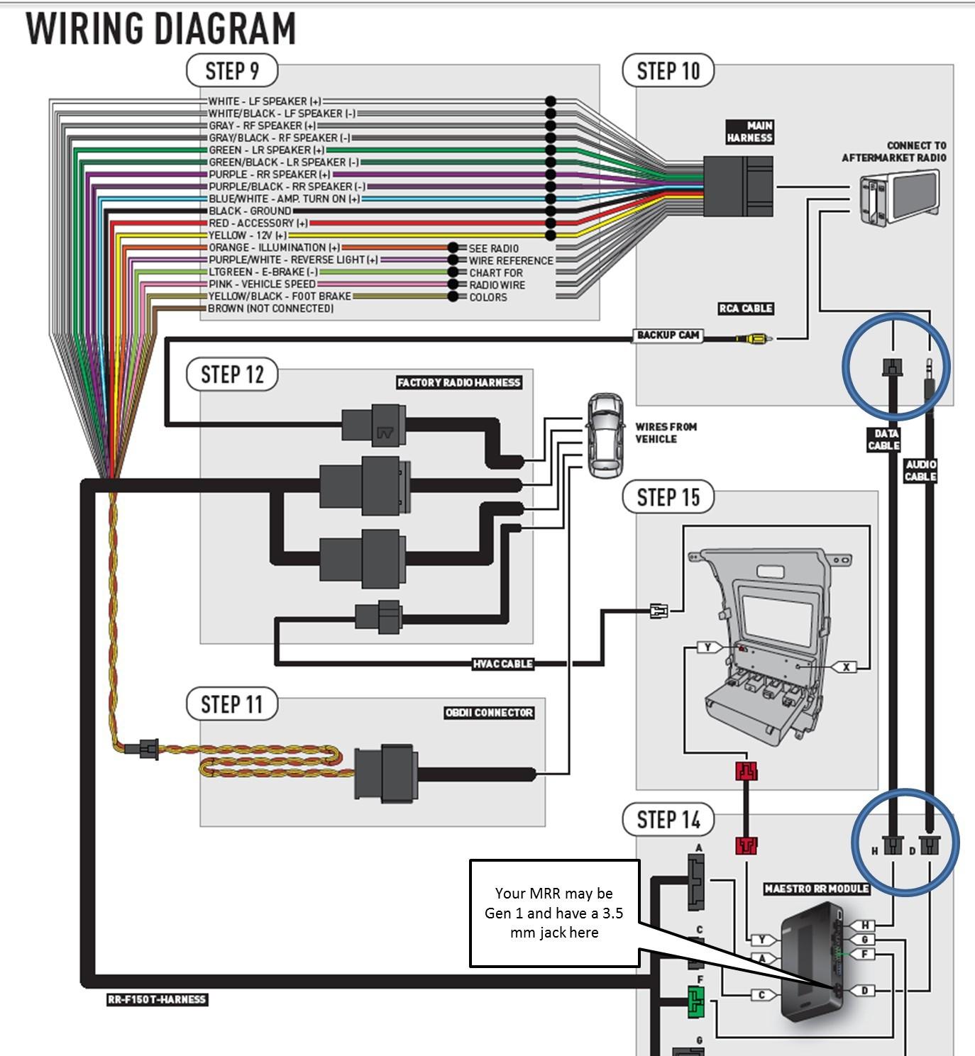 Pioneer Avh 280bt Wiring Diagram | Free Wiring Diagram on
