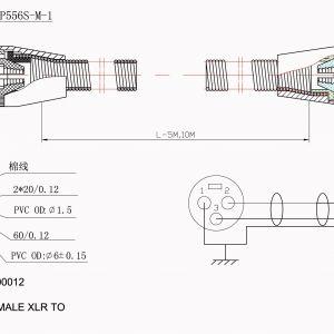 pioneer avh 270bt wiring diagram colors pioneer avh p4000dvd wiring diagram color