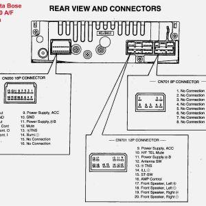 Pioneer Avh-x2800bs Wiring Diagram - Pioneer Avh X2800bs Wiring Diagram Collection Beautiful Pioneer Avh 270bt Wiring Diagram Wiring 3 2d