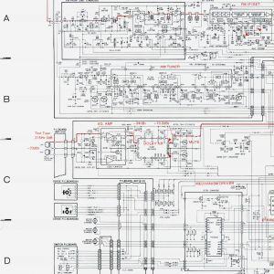 Pioneer Avh-x2800bs Wiring Diagram - Pioneer Avh X2800bs Wiring Diagram Inspirational attractive Pioneer Avh X2700bs Wire Diagram Collection Diagram 19g