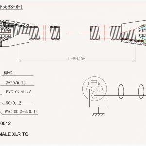 Pioneer Avh-x2800bs Wiring Diagram - Pioneer Avh X2800bs Wiring Diagram Unique 3 Prong Outlet Wiring Diagram Awesome 3 Wire Microphone Wiring 18t