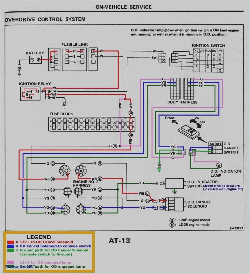 DIAGRAM] Hyundai Stereo Wiring Diagram FULL Version HD ... on