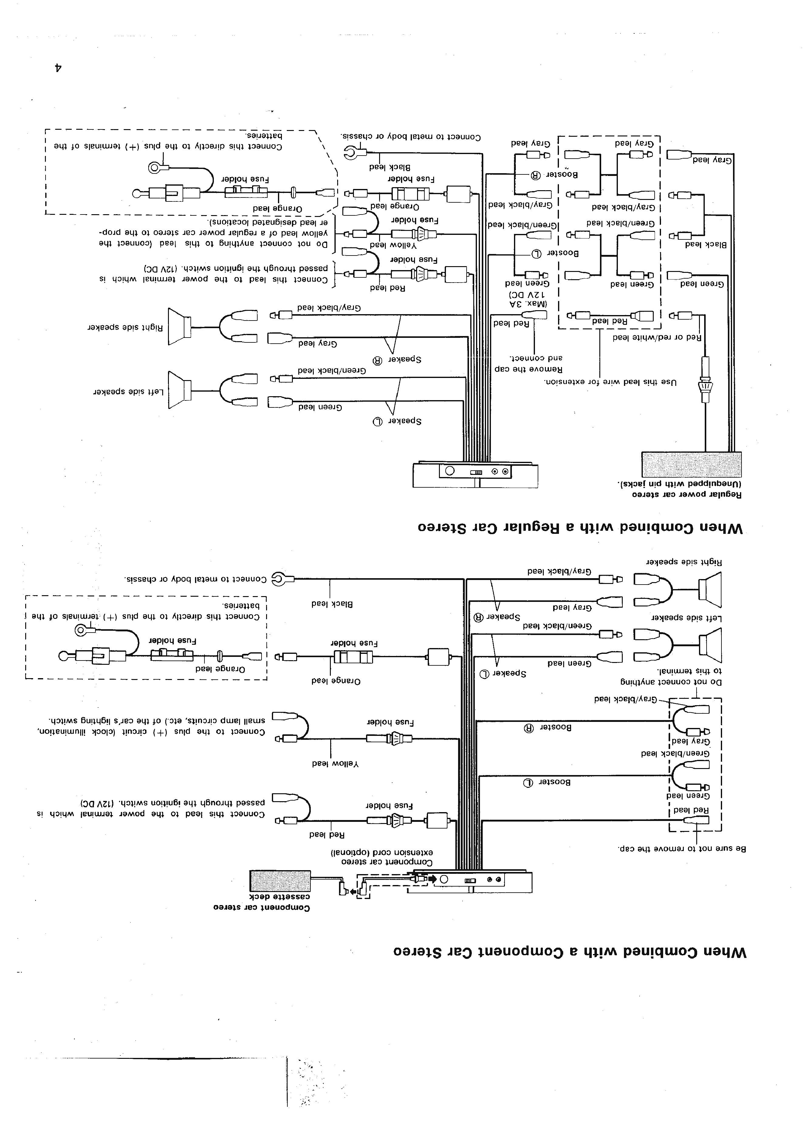 pioneer deh 150mp wiring diagram - deh 150mp wiring diagram download pioneer  deh 150mp wiring diagram