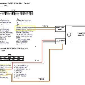 Pioneer Deh 150mp Wiring Diagram - Pioneer Deh P4700mp Wiring Diagram within Pioneer Deh P4700mp Wiring Diagram 17g
