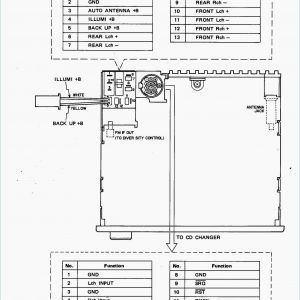 Pioneer Deh 150mp Wiring Diagram - Pioneer Wiring Diagram Beautiful Pioneer Deh P4700mp Wiring Diagram Best Wiring Diagram Pioneer Pioneer Wiring Diagram with Pioneer Deh P4700mp Wiring 1j