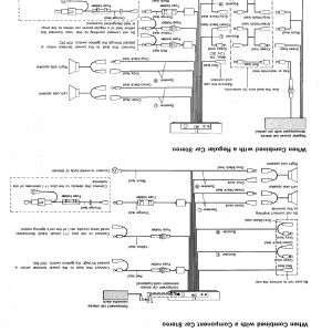 Pioneer Deh 150mp Wiring Harness Diagram - Wiring Harness Diagram for Pioneer Car Stereo New Fresh Pioneer Deh 150mp Wiring Diagram Wiring 1q