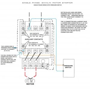 Pioneer Deh-x6800bt Wiring Diagram - Deh 245 to Her with Pioneer Deh Wiring Diagram to Her with Rh Ayseesra Co 8q