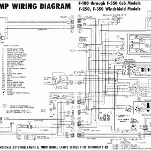 Pioneer Deh-x6800bt Wiring Diagram - Rv Plug Wiring Diagram Best National Trailer Wiring Diagram Refrence Rv Wiring Diagrams Coachman 19t
