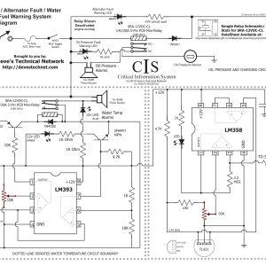 Pioneer Mini Split Wiring Diagram - Wiring Diagram Pioneer Best Pioneer Mini Split Wiring Diagram 13k