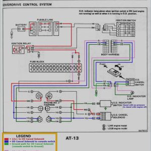 Pioneer Mvh Av290bt Wiring Diagram - New Emerson Pump Motor Wiring Diagram Car Excelentrson Electric New Emerson Pump Motor Wiring Diagram 15l