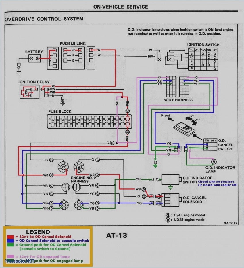 pioneer mvh av290bt wiring diagram Download-New Emerson Pump Motor Wiring Diagram Car Excelentrson Electric New Emerson Pump Motor Wiring Diagram 4-l