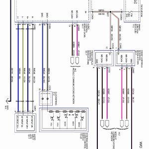 Pioneer Stereo Wiring Diagram - Wiring Diagram for Amplifier Car Stereo Best Amplifier Wiring 19s