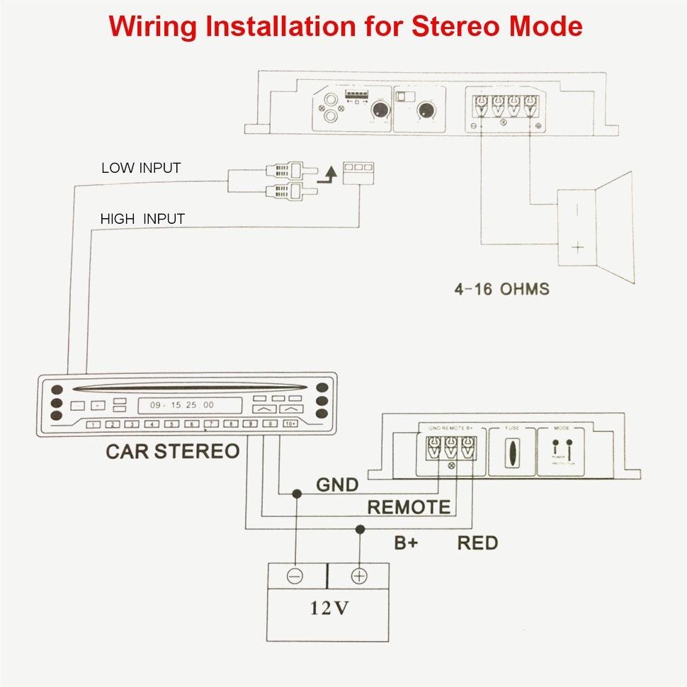 Diagram Also Pioneer Deh Wiring Diagram Wiring Harness Wiring Diagram