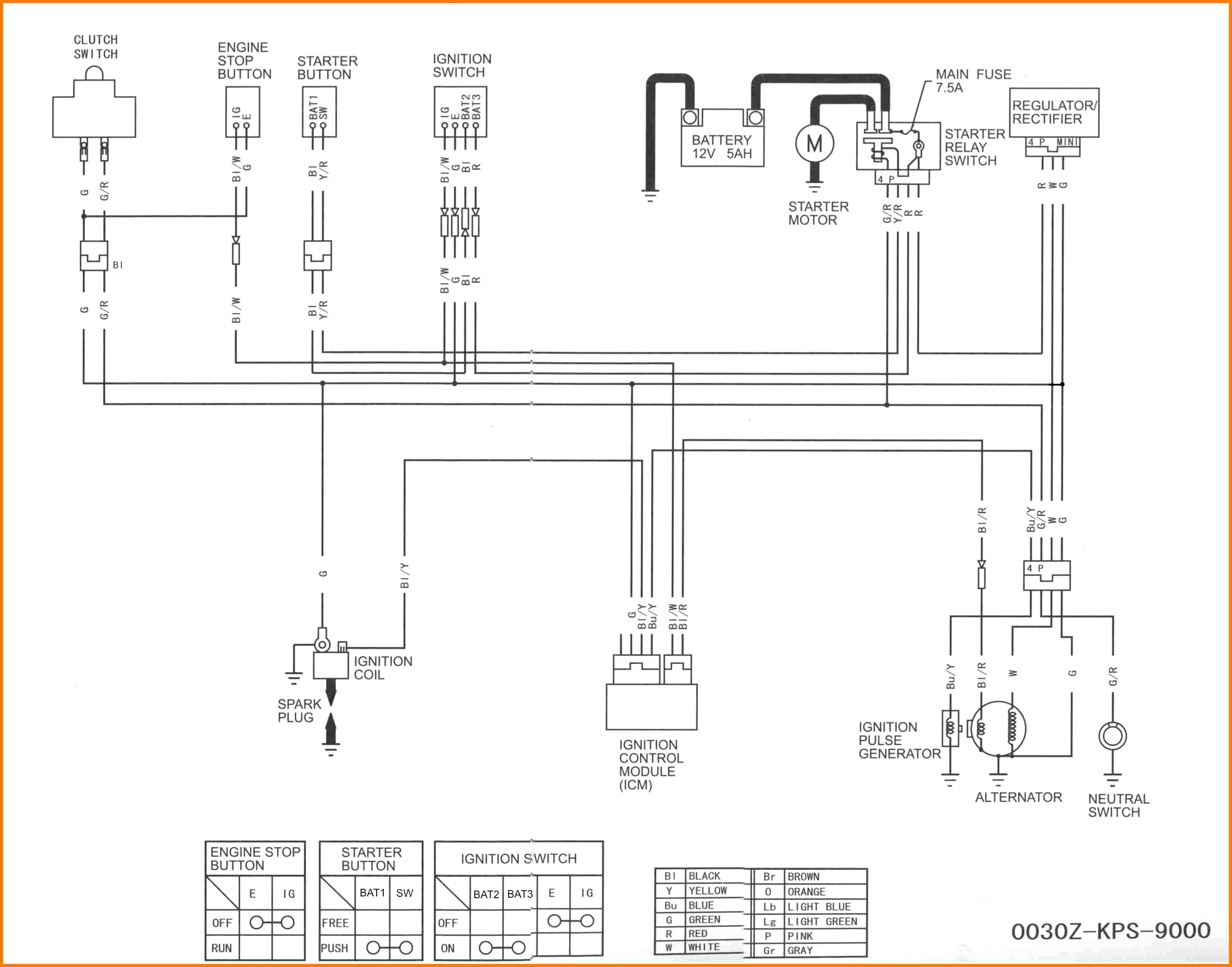 Diagram  Qbd Start Component Wiring Diagram Full Version
