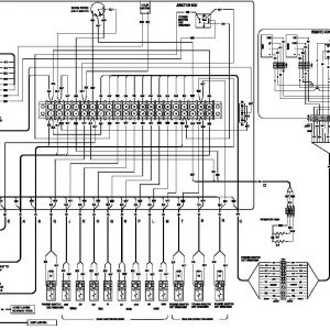 Pittsburgh Electric Hoist Wiring Diagram - Coffing Hoist Wiring Diagram Pittsburgh Electric Hoist Wiring Diagram Collection 8t