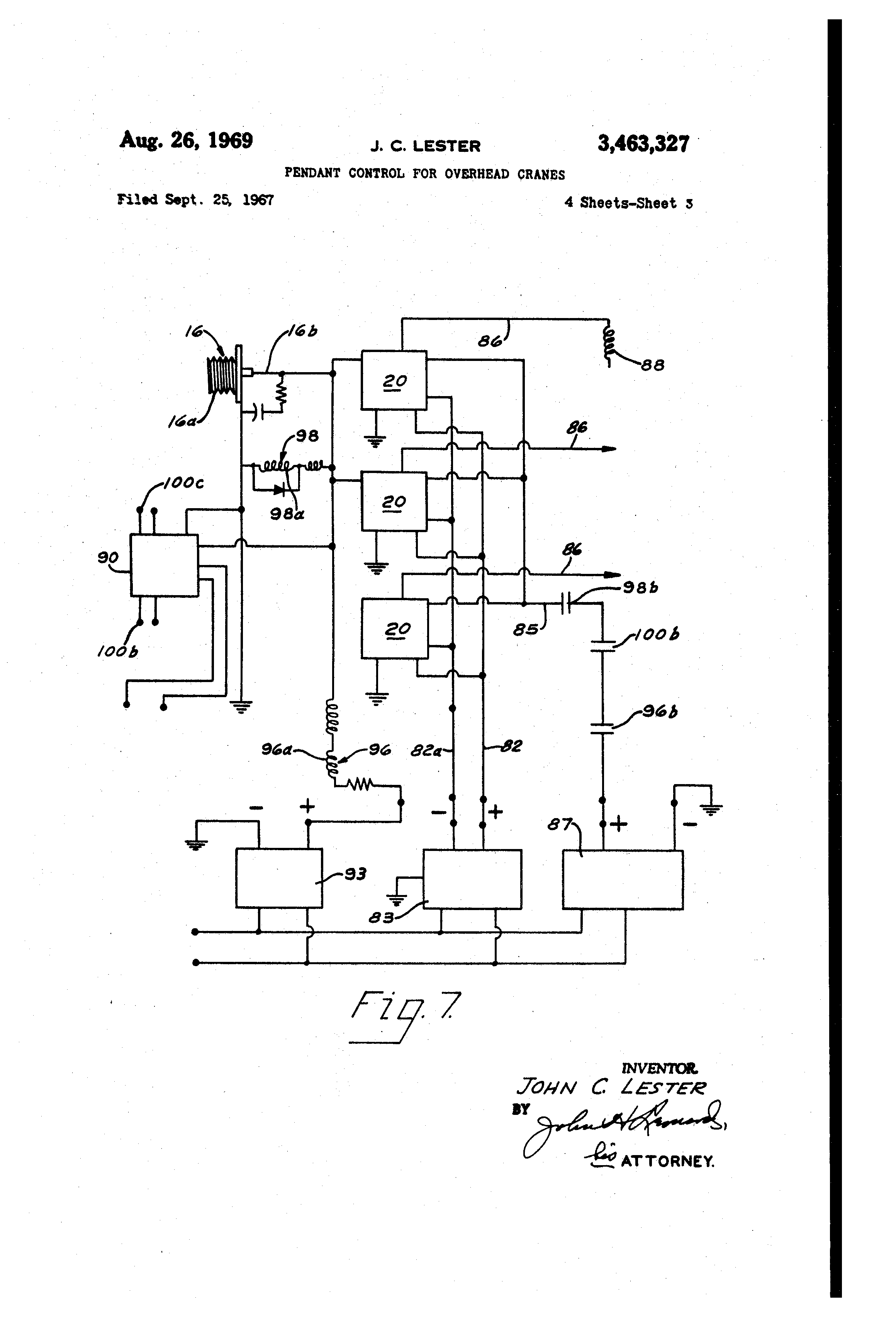 pittsburgh electric hoist wiring diagram Download-Coffing Hoist Wiring Diagram Pittsburgh Electric Hoist Wiring Diagram Collection 20-f