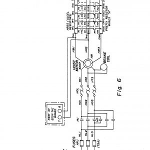 Pittsburgh Electric Hoist Wiring Diagram - Fantastic Overhead Crane Wiring Diagram ornament Electrical Pittsburgh Electric Hoist Wiring Diagram Collection 10a