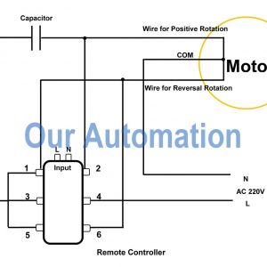 Pittsburgh Electric Hoist Wiring Diagram - Winch Switch Wiring Diagram Warn atv Parts Throughout solenoid 2k