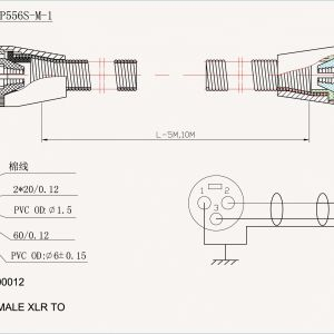 Plane Power Alternator Wiring Diagram - Aircraft Alternator Wiring Diagram New Scosche Loc2sl Wiring Diagram Elegant ford F350 Alternator Wiring 14m