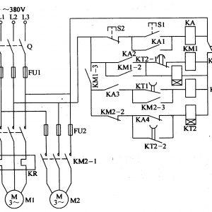 Plc Control Panel Wiring Diagram Pdf - Wiring Diagram Plc Pdf Save Electrical Control Panel Wiring Diagram Pdf Beautiful Hydralic Shear 4d