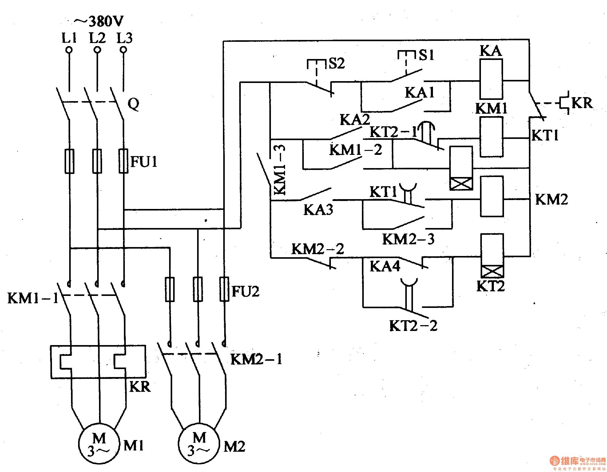 plc control panel wiring diagram pdf Collection-Wiring Diagram Plc Pdf Save Electrical Control Panel Wiring Diagram Pdf Beautiful Hydralic Shear 1-t