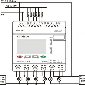 Plc Wiring Diagram Guide - Plc Wiring Diagram Guide Collection Key Card Wiring Diagram Fresh Plc Wiring Diagrams Wiring Diagram 2s