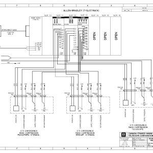 Plc Wiring Diagram software - Wiring Diagram Plc Save Plc Diagram Plc Programming Pinterest 19m