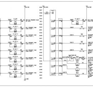 Plc Wiring Diagram Symbols - Plc Wiring Diagram Symbols Free Wiring Diagram Xwiaw Plc Rh Xwiaw Us C300 Control Panel Wiring Diagram C300 Control Panel Wiring Diagram 12c