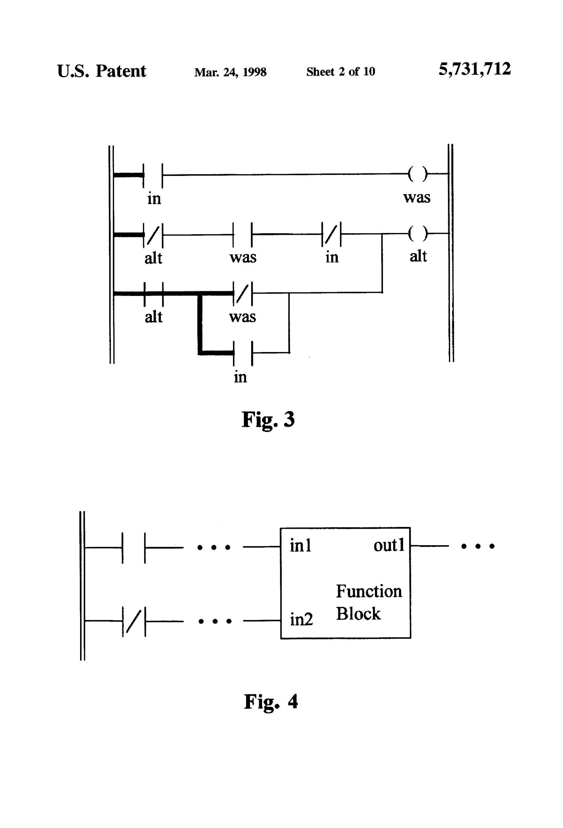 plc wiring diagram symbols - relay ladder wiring diagram valid new traffic  light plc ladder diagram