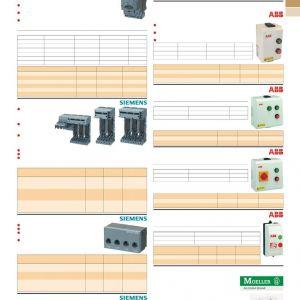 Pnoz X4 Wiring Diagram - Pnoz X4 Wiring Diagram Elegant Automation & Control Gear Pdf – Wire Pnoz X4 Wiring 7n