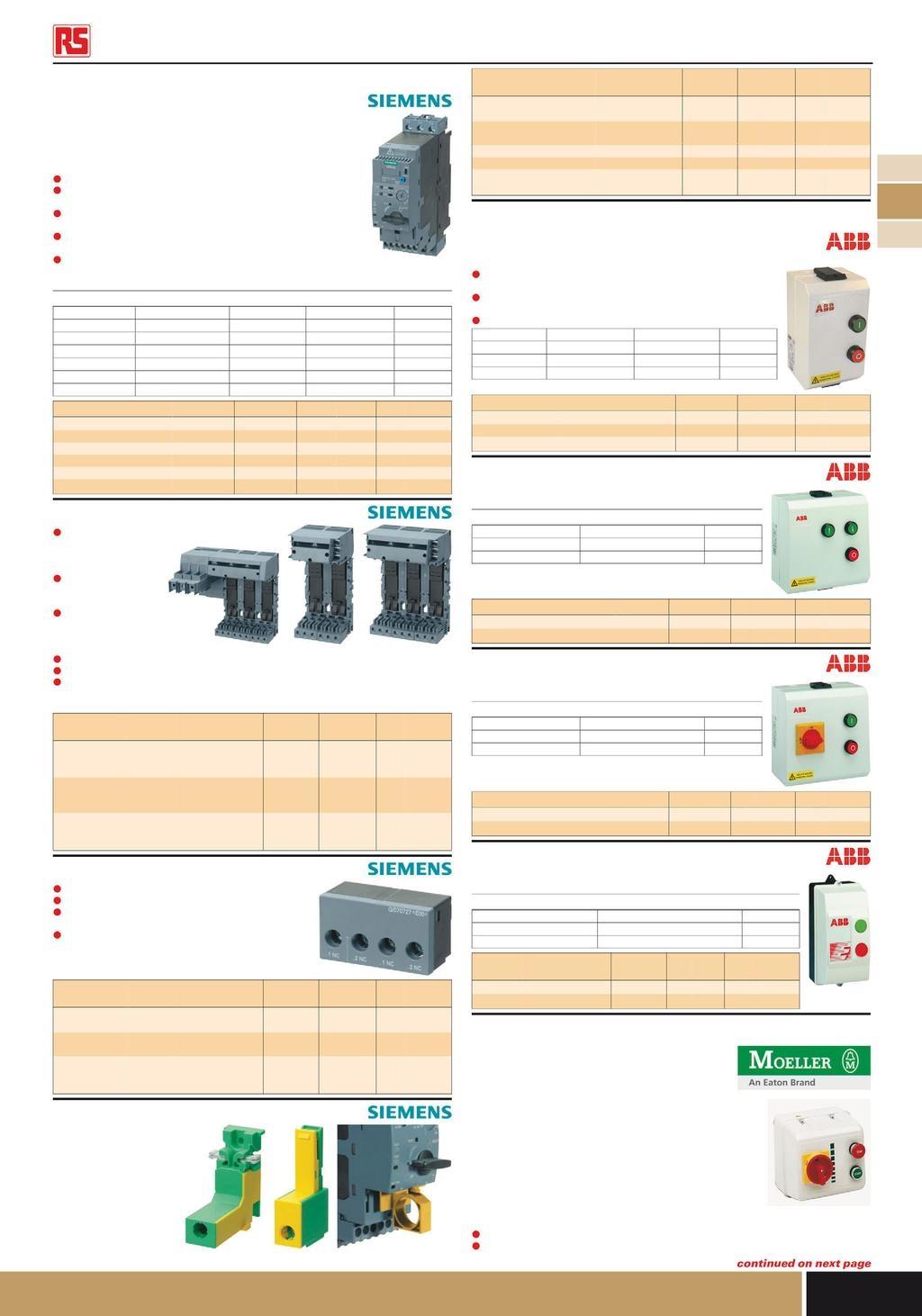 Pnoz S C Wiring Diagram on