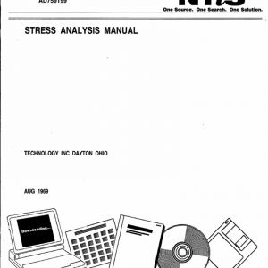 Pnoz X4 Wiring Diagram - Pnoz X4 Wiring Diagram Luxury Stress Analysis Manual Beam Structure 16i