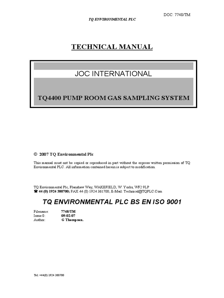 Pnoz X4 Wiring Diagram - Pnoz X4 Wiring Diagram New Tq Technical Manual Relay 12c