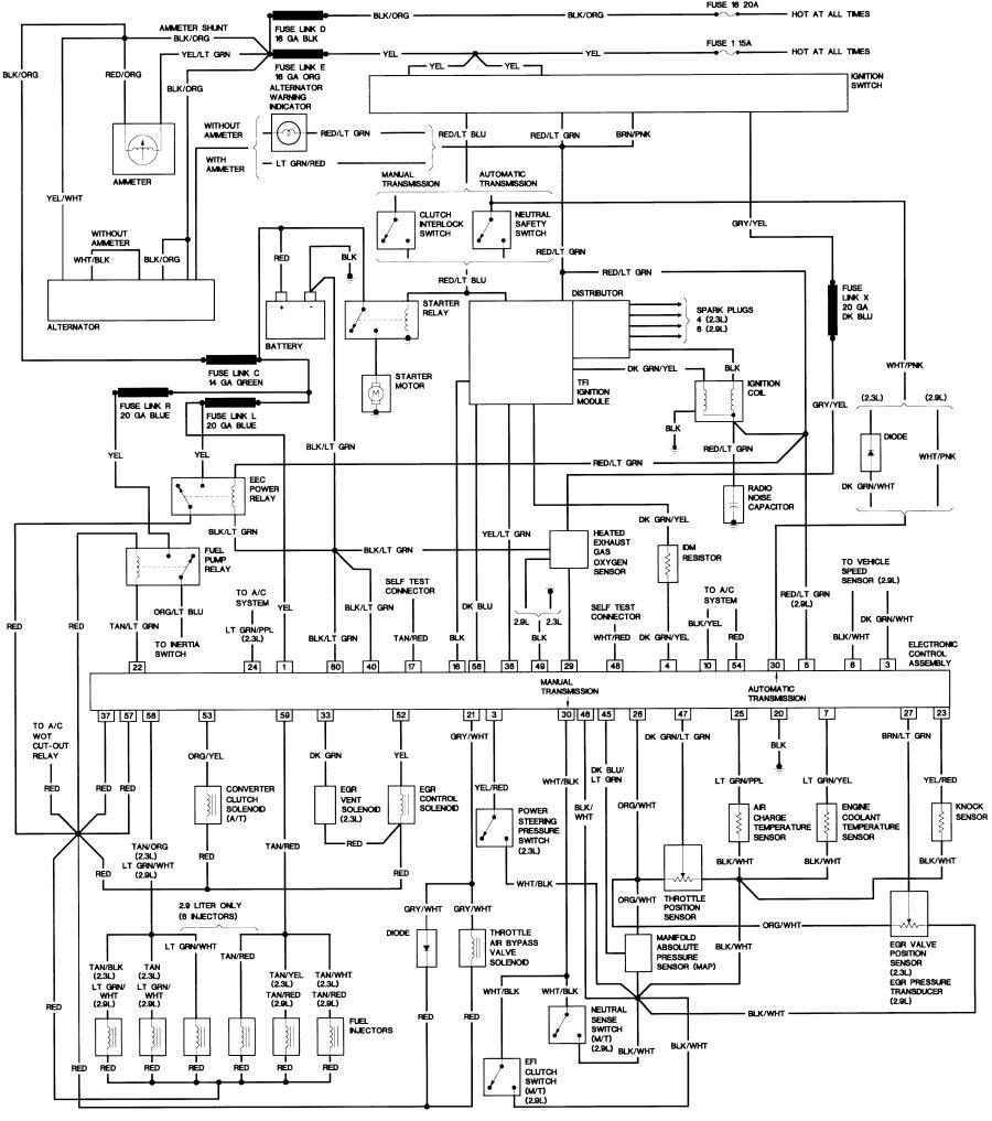 Polaris Ranger Radio Wiring Diagram