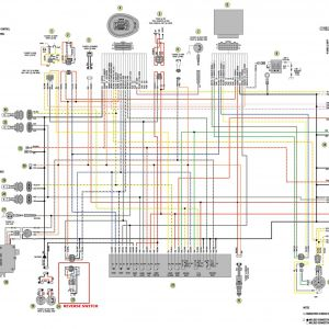 Polaris Ranger Wiring Diagram - Ac Ace Wiring Diagram Valid Car 700 Xp Polaris Sportsman Wiring Diagram Polaris Ranger 19k