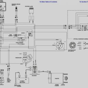 Polaris Ranger Wiring Diagram - Inspirational 2010 Polaris Ranger 800 Xp Wiring Diagram 2011 5g
