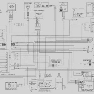 polaris 800 wiring diagram polaris rzr 800 wiring diagram polaris ranger wiring diagram | free wiring diagram