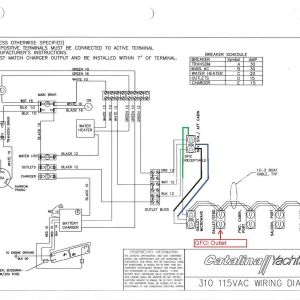 Pole Barn Wiring Diagram - Barn to House Wiring Diagram Wiring Rh Westpol Co Electrical Shed Wiring Diagram Pole Barn 6r