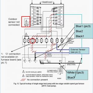 Pool Heat Pump Wiring Diagram - Pool Heat Pump Wiring Diagram Fresh Trane Heat Pump Troubleshooting Gallery Free Troubleshooting 17j