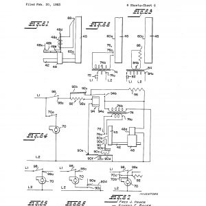 Porch Lift Vertical Platform Lift Wiring Diagram - Porch Lift Wiring Diagram Wiring Diagram Radixtheme Rh Radixtheme Wheelchair Lift Wiring Diagram Schematic Wheelchair Lift Wiring Diagram Schematic 12l