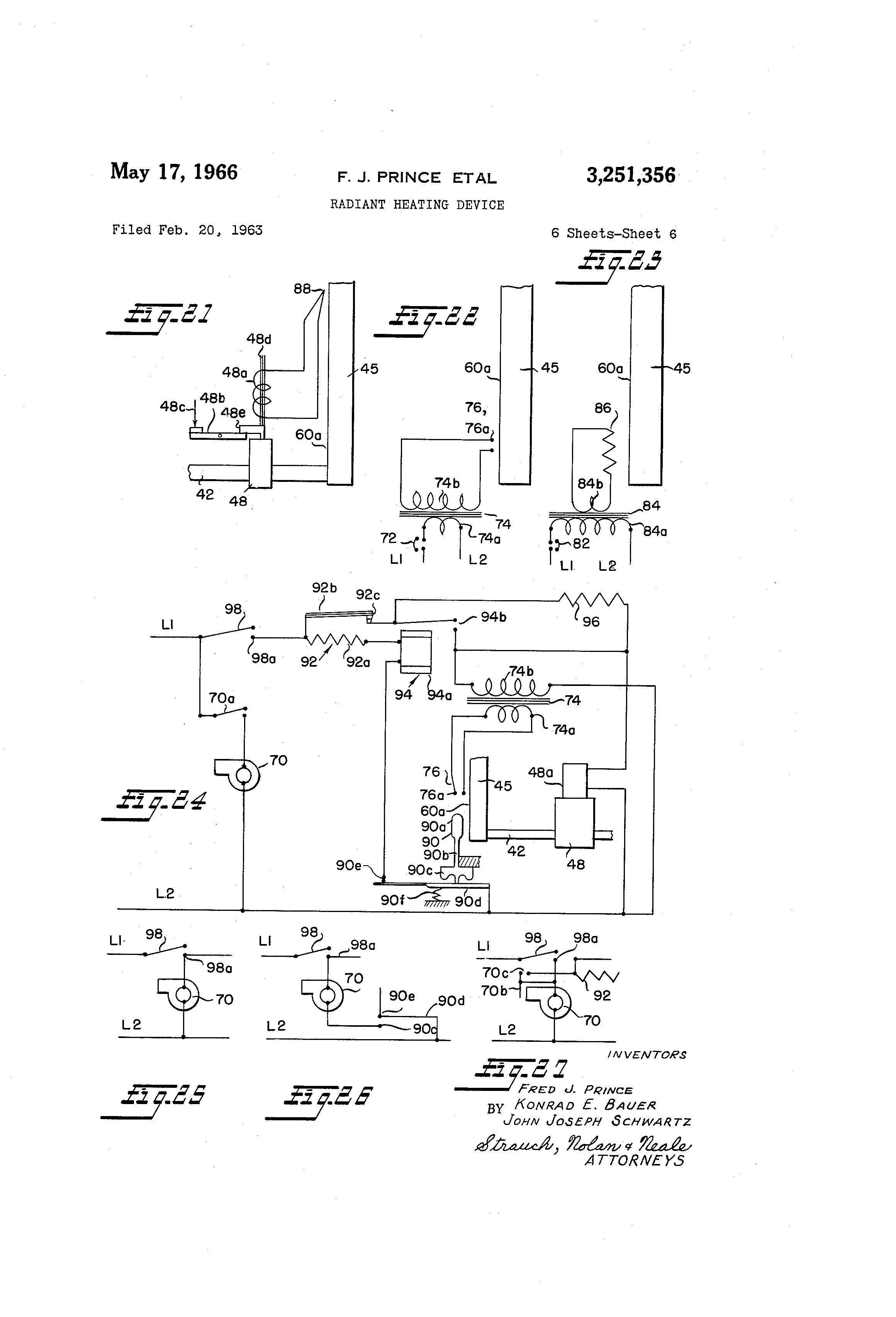 porch lift vertical platform lift wiring diagram Download-porch lift wiring diagram wiring diagram radixtheme rh radixtheme Wheelchair Lift Wiring Diagram Schematic Wheelchair Lift Wiring Diagram Schematic 12-t